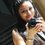Pratibha Varshney